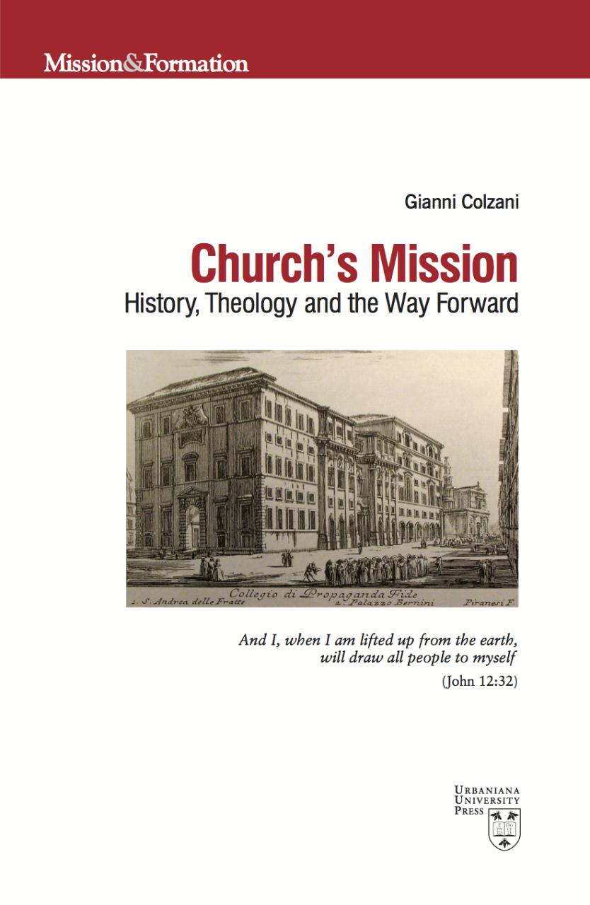 site de rencontre de gay history a Saint Priest